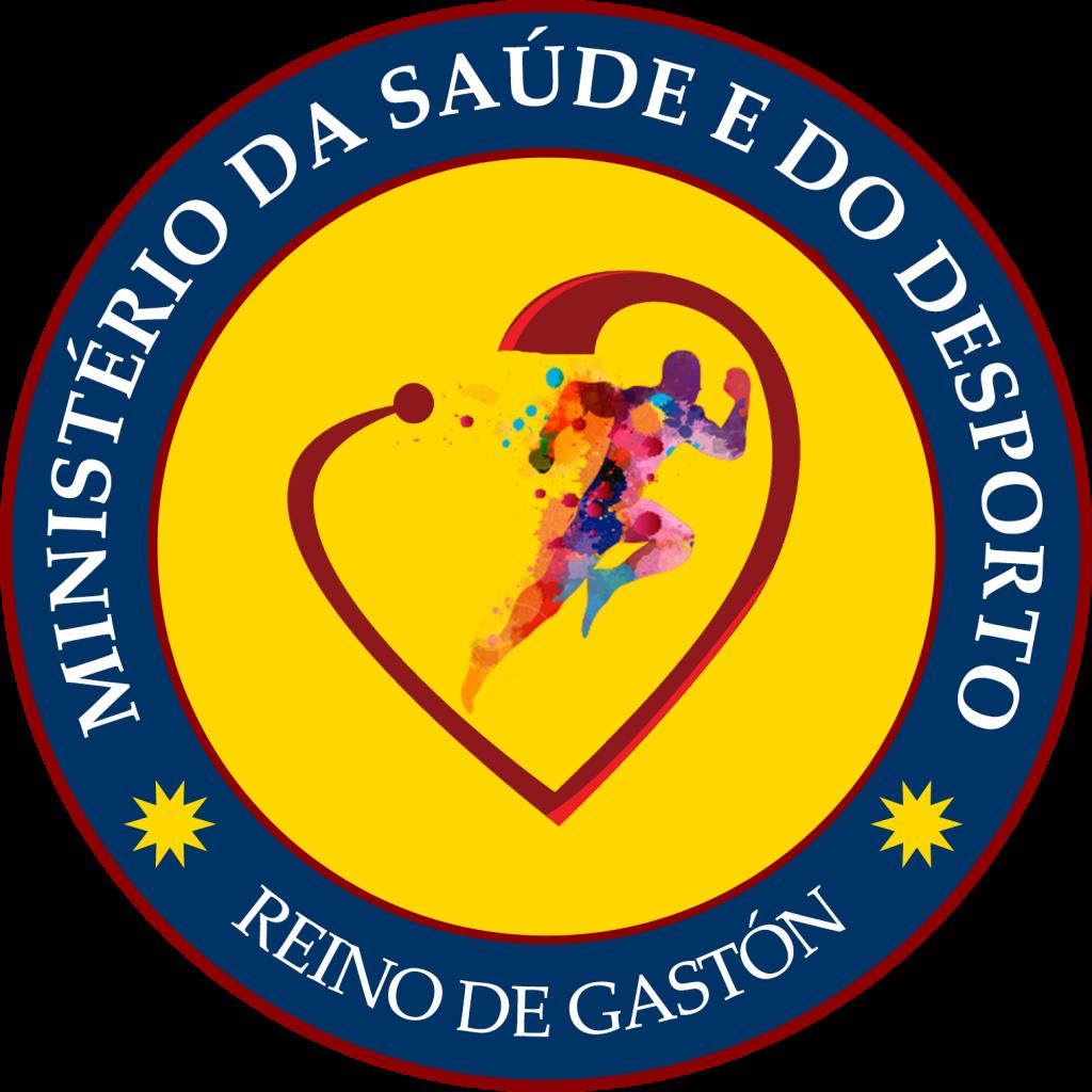 Ministerio da Saúde e do Desporto