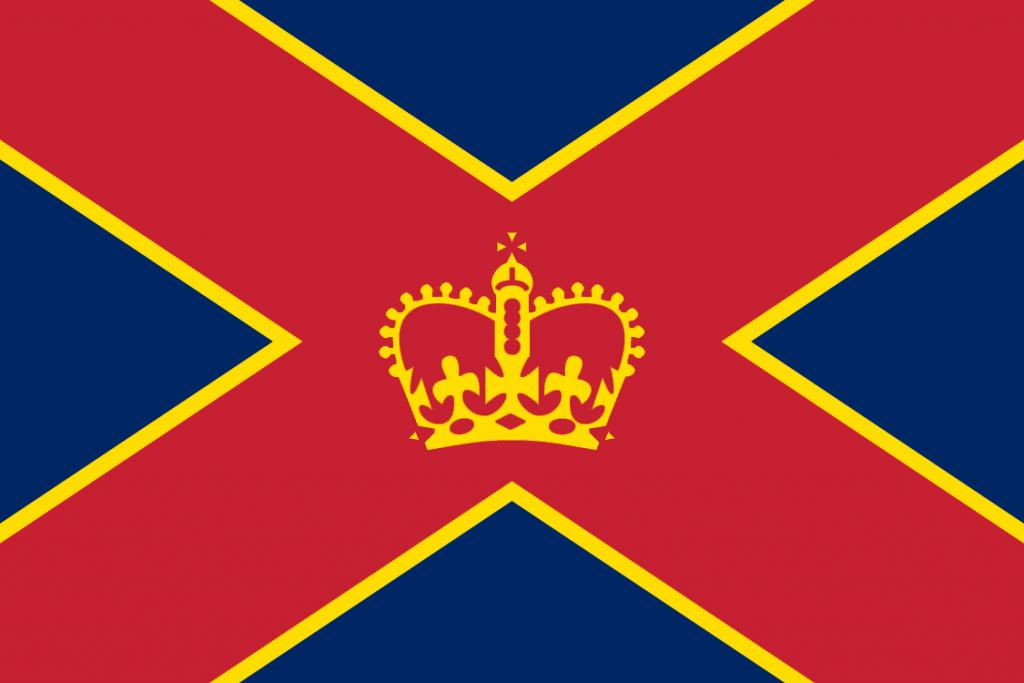 Bandeira-Oficial