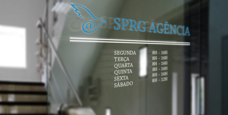 sprgagencias-960x500_c